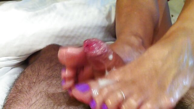 Primeira pessoa caseira a video erotico legendado foder na boca e na vagina.